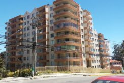 portada-edificio-puerto-playa-ancha-enero-2016_686x386